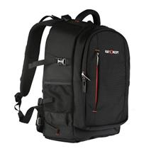 K&F Concept Multifunctional Large DSLR Camera Backpack KF13.025