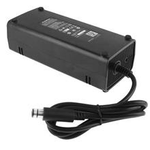 AC Power Supply Adaptor For Xbox PARA X-360 E Adapter