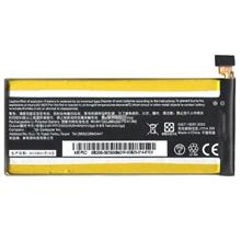 ASUS PadFone2 Asus A68 C11-A68 battery built-in battery