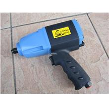 Sumo 1/2' Dr. Twin Hammer Air Impact Wrench