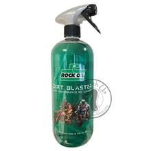 Rock Oil Dirt Blaster 1L