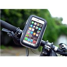 HandleBar Mobile Pouch