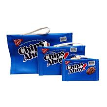 NABISCO Chips Ahoy! Design Bag