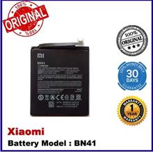Original Xiaomi Redmi Note 4 / Hongmi Note 4 BN41 Battery