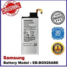 Original Samsung Galaxy S6 Edge Plus + EB-BG928ABE EB-BG928ABA Battery