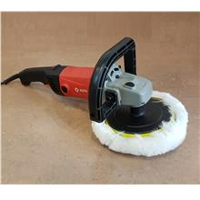 Ken 9718EI 180mm Polisher 240V ID30826