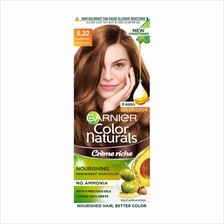 GARNIER Color Naturals 532 Caramel Brown 1s
