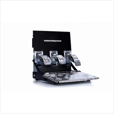 # THRUSTMASTER T3PA PRO ADD-ON 3 Pedals Set #