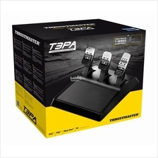 # THRUSTMASTER T3PA ADD-ON6 Racing Pedal Set #