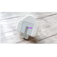 Apple MagSafe 3-Pin Power Plug