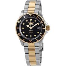 Pro Diver 26973 INV26973 Analog Quartz 200M Men's Watch