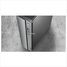 [26-Nov] Lenovo IdeaCentre 510S-08IKL 90GB0017MI Desktop PC