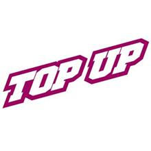 Order Top-Up / Shipping Top-Up (TOPUP)