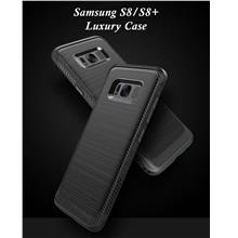 Samsung S8/S8 Plus Luxury Case