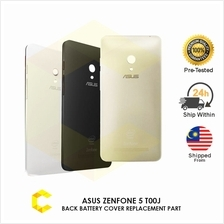 CellCare ASUS ZENFONE 5 T00J BACK GLASS BATTERY COVER HOUSING