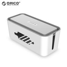 ORICO Management Power Socket Storage Box Cable Organizer