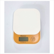 5kg Electronic Kitchen Scale - 14192