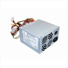 FSP300-60EP - FSP GROUP 300 WATTS 24 PIN ATX POWER SUPPLY (NEW)