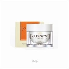 Guerisson 9 Complex Delight Cream - 70g)