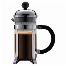Bodum Chambord 3 Cup French Press Coffee Maker - 1923-16