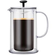 Bodum Thermia 8 Cup Coffee and Tea Press - 1608-10