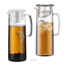 Bodum 1.2L Biasca Ice Tea Jug - A11575-XYB-Y18 (Assorted Color)