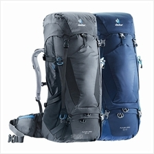 Deuter Futura Vario 50+10 Trekking Backpack