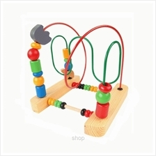 Kids Station Multiple Beads Rack - ETB5219