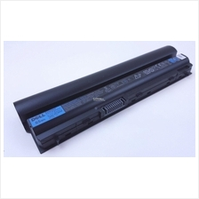 RFJMW DELL BATTERY 6CELL 65WHR