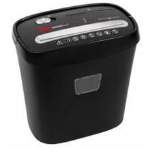 Geha Shredder Home & Office X6 CD