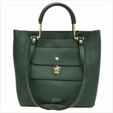 Beverly Hills Polo Club Tote Bag - PHB1393)