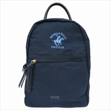 Beverly Hills Polo Club Backpack - PHB1132)