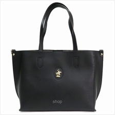 Beverly Hills Polo Club Tote Bag - PHB1421)