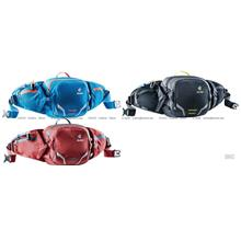 Deuter Pulse 3 - 3935219 - Sport Hip Belts Waist Bag Biking Running