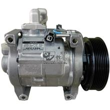 Honda Elysion - Car Air Cond Compressor
