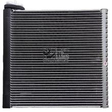 Lexus Harrier - Air Cond Cooling Coil / Evaporator