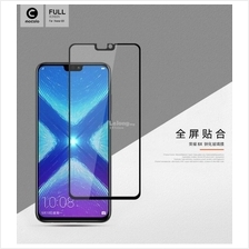 HUAWEI HONOR 8X FULL MOCOLO Tempered Glass