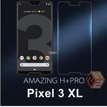 Original Nillkin H+ Pro 0.2mm Google Pixel 3 XL Tempered Glass