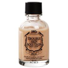 Chamos Acaci Trouble Skin Solution 30ml