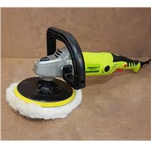 Prescott 180mm Heavy Duty Polisher ID30757