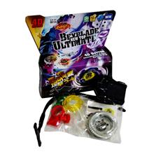 BB120 Ultimate Beyblade