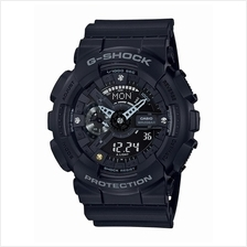 Casio G-SHOCK Men Sport Watch GA-135DD-1ADR Limited Edition