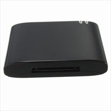 30 pin Bluetooth Music Receiver Ada (end 11/29/2020 6:06 PM)