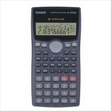 1 pc Casio FX-570MS Scientific Calculator
