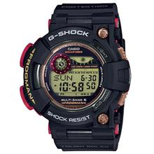 CASIO G-SHOCK GWF-1035F-1 35th Anniversary MAGMA OCEAN FROGMAN diver's