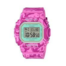 CASIO BABY-G BGD-560SLG-4 SHICHI-FUKU-JIN (Seven Deities of Good Fortu