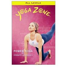 Your Complete YOGA Tutorials VIdeos+ Audiobooks+ Ebooks now in DVD!