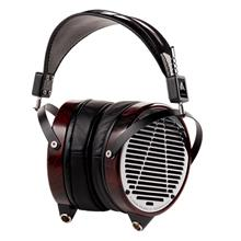(PM Availability) Audeze LCD-4 / LCD4 Planar Magnetic Headphone