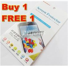 Enjoys: 2x MATTE AG LCD Screen Protector Sony Xperia C / C2305