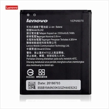 Lenovo battery BL-242 BL 242 for lenovo A6000, K3, K30